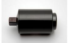 Symulator połączeń