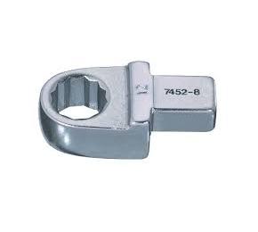 http://www.torqueshop.eu/1075-thickbox_default/z-kluczem-oczkowym.jpg