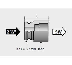 http://www.torqueshop.eu/1078-thickbox_default/nasadki-2-12.jpg