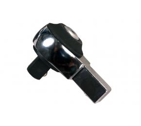 http://www.torqueshop.eu/1102-thickbox_default/glowica-z-zabierakiem-12-14x18mm-.jpg