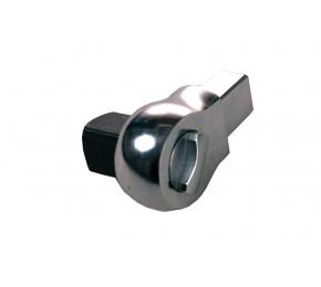 http://www.torqueshop.eu/1103-thickbox_default/glowica-z-zabierakiem-34-14x18mm.jpg